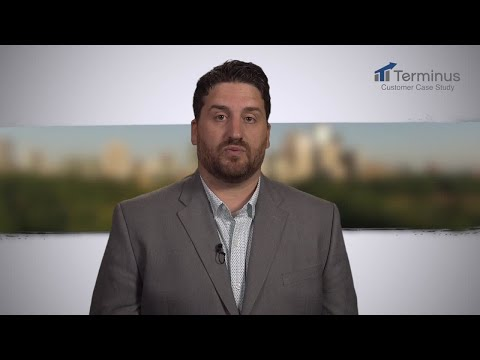 Salesforce Data.com Video Testimonial