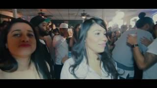 DJ LOBO APP TOUR 2016 V1