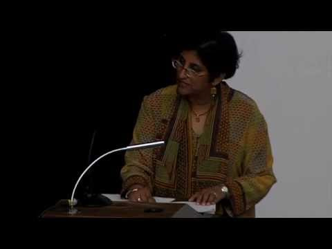 Third ISA Forum of Sociology, 2016. Presidential Address