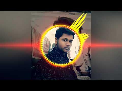 2018 STATUS CUT SONG.SINGER:ASHIQ AHAMMED PARAPPANPOYIL