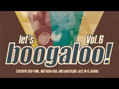 04 Giobel The Latin Chords We Belong Together Record Kicks