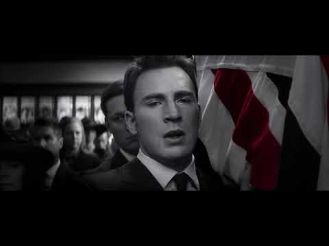 Avengers: Endgame - Nieuwe Trailer (NL Ondertiteld) - Marvel NL