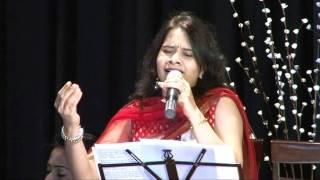 Rooh-E-Majrooh: Bayyiyan na dharo - Deepali.mpg