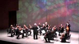 J. Strauss: Im Fluge / Rachlevsky • Chamber Orchestra Kremlin