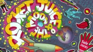 Rocket Juice and the Moon - Lolo (feat. Fatoumata Diawara & M.anifest)