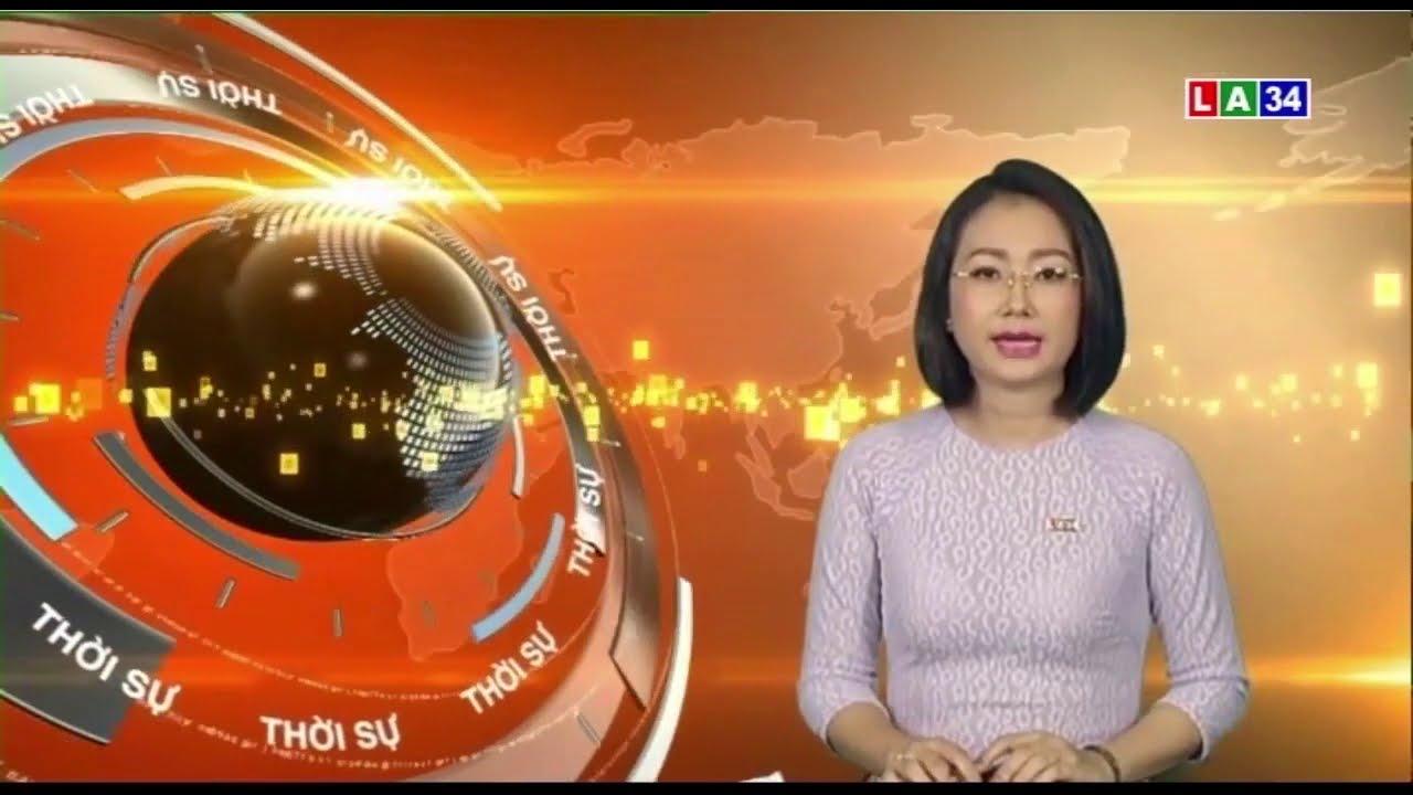 Tập đoàn Nam Long hỗ trợ hệ thống ATM gạo tại tỉnh Long An | Nam Long Group