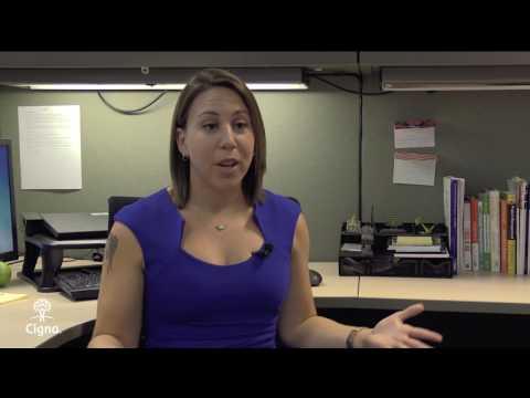 Jenna Kane - Underwriting Leadership Development Program