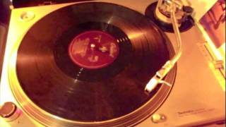 King Tee - Act A Fool (Compton Mix)