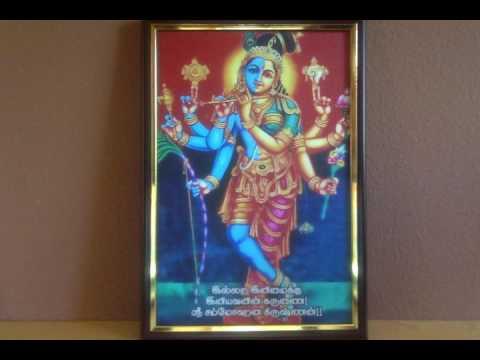 Mahabharata Retold by C.Rajagopalachari  41. Sri Krishna