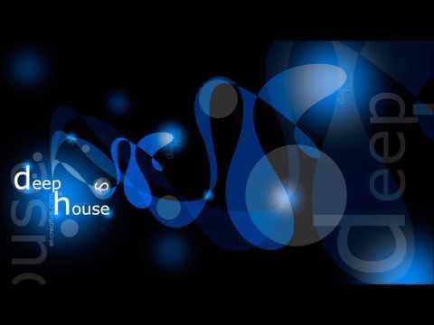 DEEP HOUSE MIX 20 by DJ GO