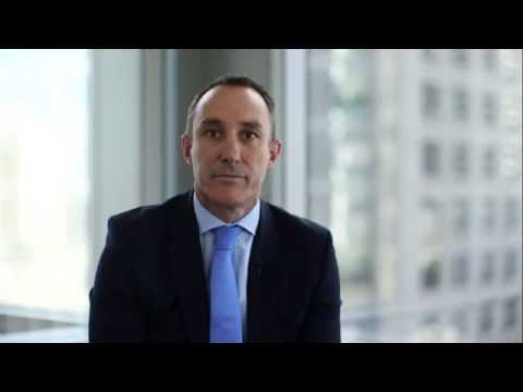 Why have Life Insurance through Super? Hear from TAL CEO Brett Clark