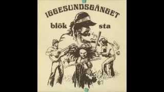 Iggesundsgänget   polska från Enviken efter Petter i Ala