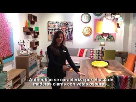 KARE Bogota x KARE tip table