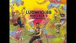 Ludwig von 88 - Les cowboys et les indiens