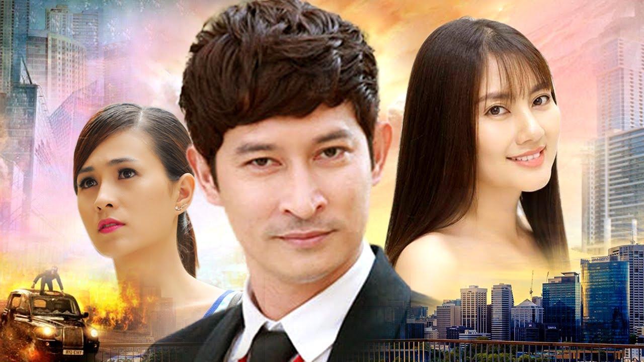 PHIM HAY 2021 | NGÔI NHÀ HẠNH PHÚC - Tập 1 | Phim Việt Nam Hay Nhất 2021