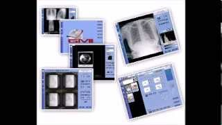 GMI all products