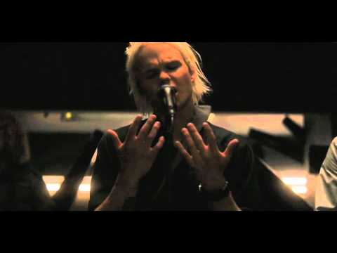 The Rasmus - Making of the Video