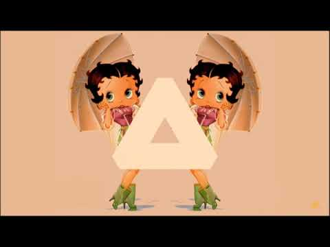 Charlie Puth - Betty Boop (no dubstep)
