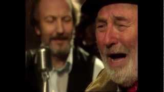 BILL MAYNARD - Heartbeat (Official video)