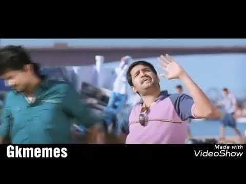 In Tamil Love Memes Poems Tamil Love Poems Tamil Poems With Image