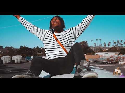 Jair    Run Up Ft  Yxng Viz Prod  by @lilnunubeats Dir  By @ShaneVanian