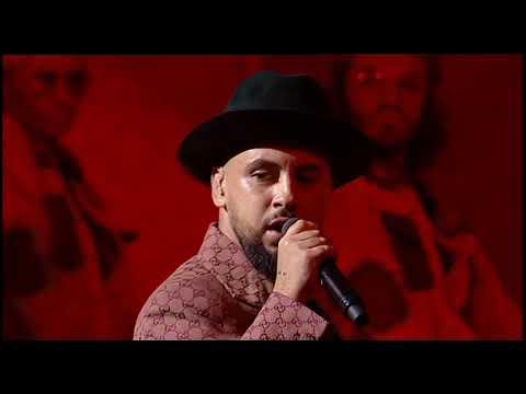 MONATIK - Каждый раз | Новогодний концерт «На Интере – Главная елка страны»