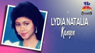 Lydia Natalia Kangen.mp3