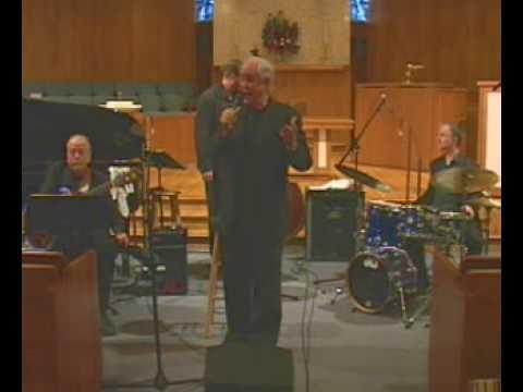 Dewey Erney : Acoustic Concert Series Long Beach