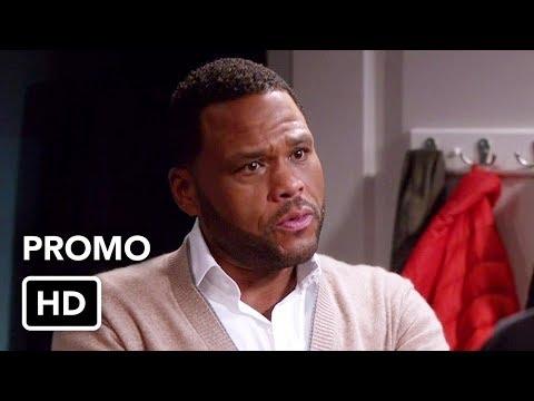 Czarno to widzę: sezon 4 - Moves to Tuesdays - promo