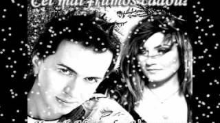 Keo & Alexandra Ungureanu -  Cel mai frumos cadou