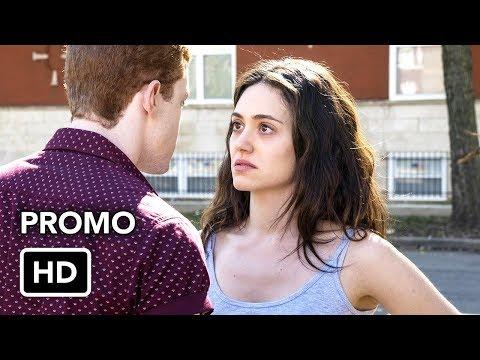 Shameless 8x07 Promo Occupy Fiona (HD) Season 8 Episode 7 Promo