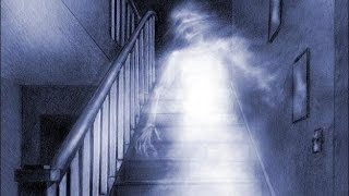 The Unexplained Poltergeist Real Ghosts Story Haunted House Paranormal Documentary