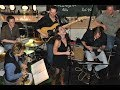 Betty Hartmann Band -