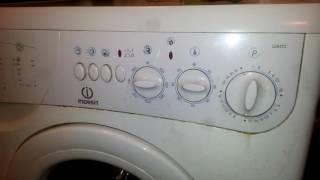 видео Сбилась программа на стиральной машине