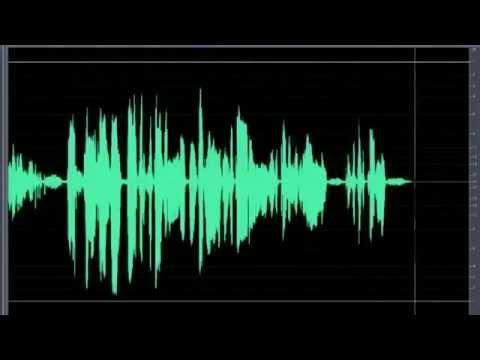 Llamadas a Radio 10 durante la cadena nacional