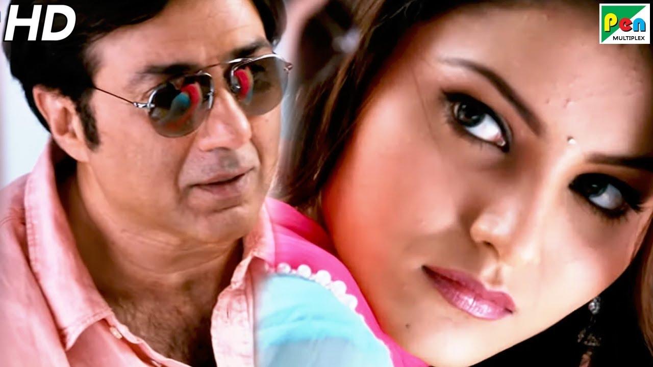 Download Singh Saab The Great | Popular Hindi Movie - Part 02 | Sunny Deol, Urvashi Rautela