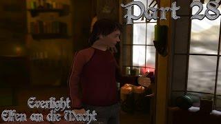 Everlight:Elfen an die Macht [#28 Das Ende]