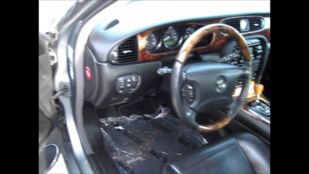 com sunsetmilan video jaguar sale youtube hd www plas watch for see used vanden loaded