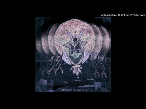All Them Witches - Surface to Air Whistle (New Track 2016) (Lightning At The Door reissue 2016)