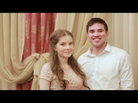 Видеографы на Свадьбу в Москве — #Top15Moscow