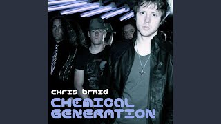 Chemical Generation (Jerome Farley & Floor One Dance Radio Remix)