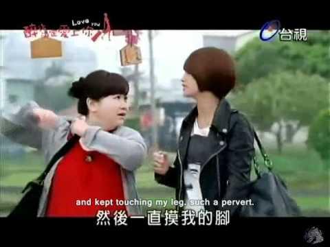Someone Like You: Pag-ibig nga Naman from YouTube · Duration:  31 seconds