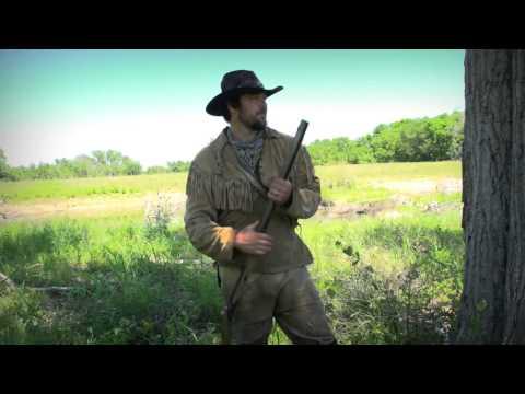 Sasquatch takes on Texas hogs