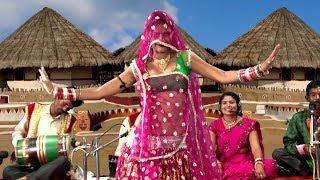 जमुना रे तोरे पावन है नीर  - बुन्देली Rai Faag Dance - भावना भारती, रामदीन पार्टी  - 9993483860