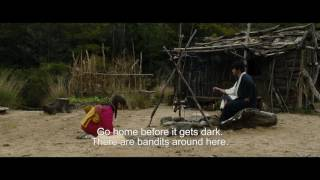 Blade Of The Immortal (Mugen No Jûnin) –New Clip (1/3) Official From Cannes