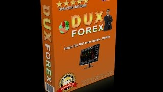 Dux Forex Signals Review
