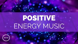 Positive Energy - Universal Connection - 432 Hz Harmonic Frequency(Positive Energy - Universal Connection - 432 Hz Harmonic Frequency This video contains the 432 Hz Cosmic Frequency. This frequency is extremely beneficial ..., 2016-02-08T01:44:36.000Z)