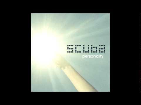 Scuba - July