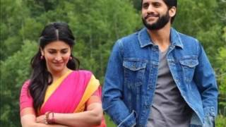 Download Hindi Video Songs - Premam Theme