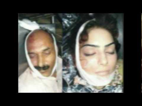 Ghazala javed Pashto Singer Died Picture Gazala Javed Killed By FirinG In Peshawar With His Father
